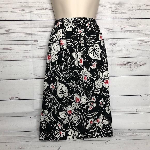 Alfred Dunner Dresses & Skirts - Alfred Dunner Skirt